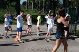 jogging-corentin-Angel004