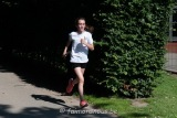 jogging-corentin-Angel010