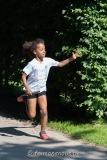 jogging-corentin-Angel014