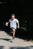 jogging-corentin-Angel015