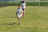 jogging-corentin-Angel053
