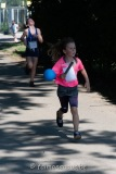 jogging-corentin-Angel064