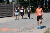 jogging-corentin-Angel107
