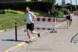 jogging-corentin-Angel146