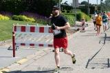 jogging-corentin-Angel149