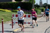jogging-corentin-Angel151