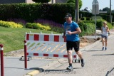 jogging-corentin-Angel152