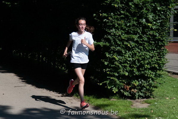 jogging-corentin-Angel010
