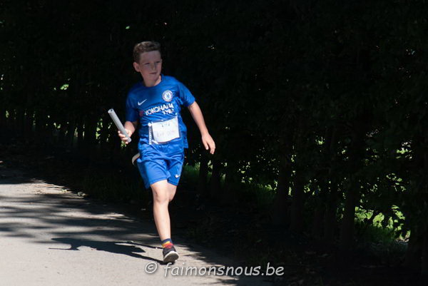 jogging-corentin-Angel016