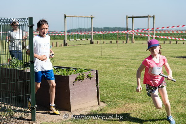 jogging-corentin-Angel024