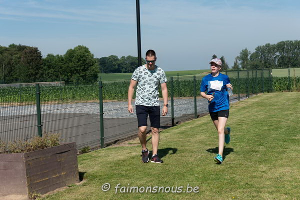 jogging-corentin-Angel029