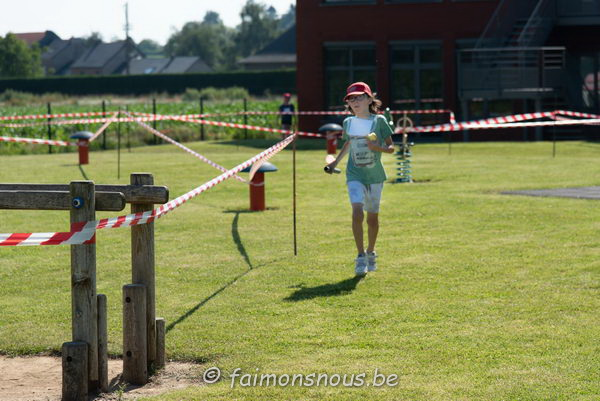 jogging-corentin-Angel033