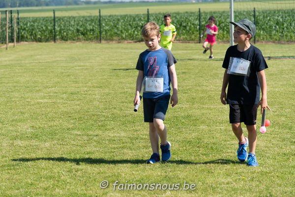 jogging-corentin-Angel038