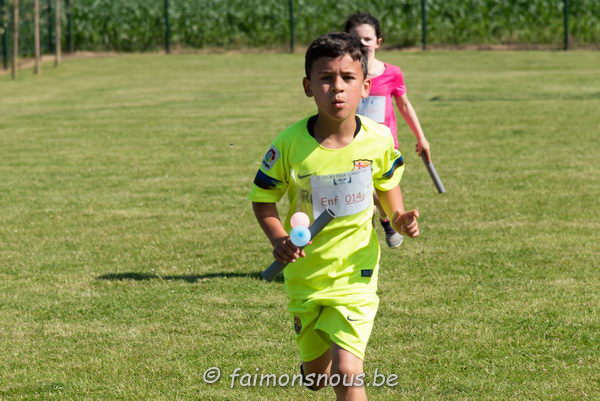 jogging-corentin-Angel039
