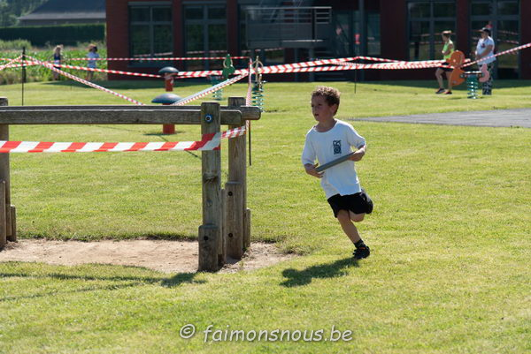 jogging-corentin-Angel047