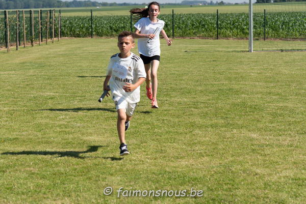 jogging-corentin-Angel053