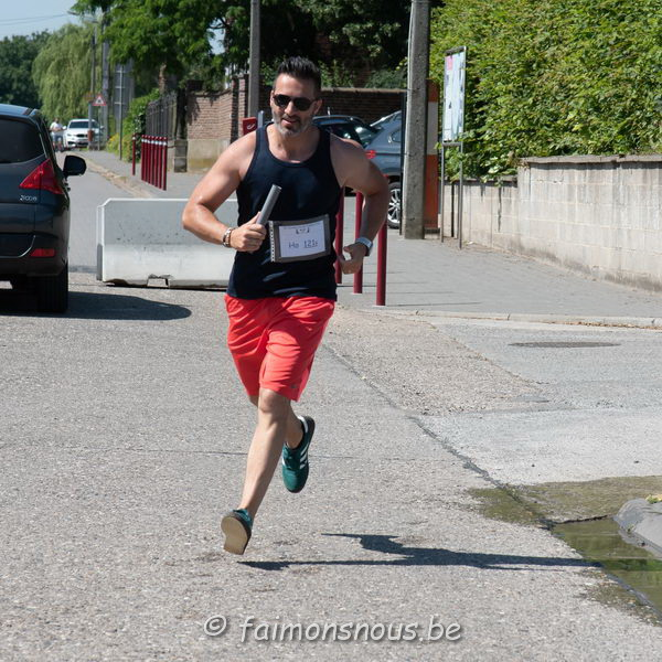 jogging-corentin-Angel177