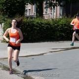 jogging-corentin-Angel165