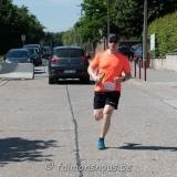 jogging-corentin-Angel166