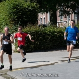 jogging-corentin-Angel168