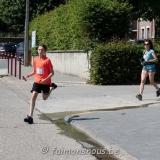 jogging-corentin-Angel172