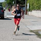 jogging-corentin-Angel177