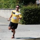jogging-corentin-Angel178