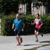 jogging-corentin-Angel181