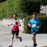 jogging-corentin-Angel182