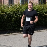 jogging-corentin-Angel186