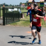 jogging-corentin-Angel237