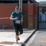 jogging-corentin-Angel274