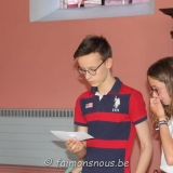 messe-des-jeunes07