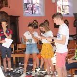 messe-des-jeunes15