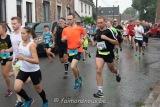 jogging17