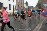 jogging24