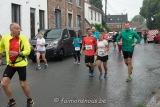 jogging33