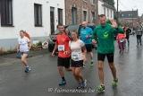 jogging34