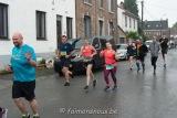 jogging35