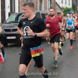 jogging14