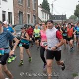 jogging23