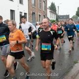 jogging26