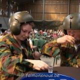 BBQ-viemme-et-vous-Angel203