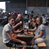 BBQ-viemme-et-vous-JL023