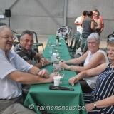 BBQ-viemme-et-vous-JL025