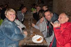2019-08-18 Rallye gastronomique