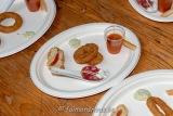 rallye-gastronomique012