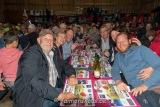rallye-gastronomique031