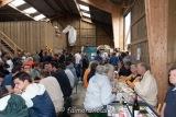rallye-gastronomique043