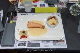 rallye-gastronomique047